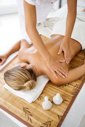 MassageRug2