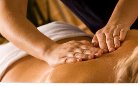 MassageRug600x330