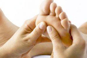klassieke-voetmassage-pcp.large